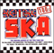 100% BRITISH SKA - THE UNSUNG HEROES OF THE TWO TONE ERA - DoCD-Sampler
