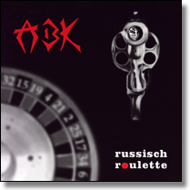 ABK - CD Russisch Roulette