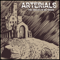 ARTERIALS - CD The Spaces In Between
