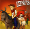 BENUTS - CD Nutty By Nature