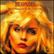 BLONDIE - CD Midnight Blonde