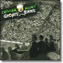 CENTER KURT - CD Grosses Tennis