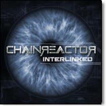 CHAINREACTOR - CD Interlinked