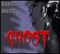 CHARLES BOBUCK - CD Chuck`s Ghost Music (Remastered/Digipack)