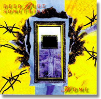 DEEP BLUE SOMETHING - CD Home