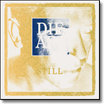 DIE ART - DoLP Still (Lim.Ed.Reissue/ +Download)
