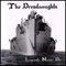 DREADNOUGHTS, THE - CD Legends Never Die