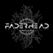 FADERHEAD - CD Anima In Machina (Lim.Ed./Digipack)