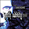 GOTH ODDITY 2000 - A TRIBUTE TO DAVID BOWIE - CD-Sampler