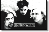 INNENWELT - MC same