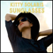 KITTY SOLARIS - CD Sunglasses