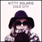 KITTY SOLARIS - CD Cold City