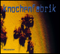 KNOCHENFABRIK - CD Ameisenstaat (ReIssue/Digipack)