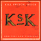 KSK (KILL SWITCH KLICK) - CD Oddities And Versions