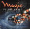 MAGIC OF THE PLACE - CD-Sampler