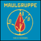 MAULGRUPPE - CD Tiere in Tschernobyl