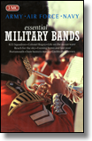 MILITARY BANDS - 3fachMC-BOX