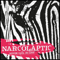NARCOLAPTIC - CD Never Fall In Line