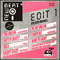 NEW BEAT - EDIT 1 CD-Sampler