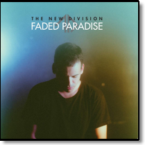 NEW DIVISION, THE - CD Faded Paradise (Lim.Ed.)