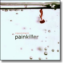 NO COMMENT - DoCD Painkiller