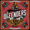 OFFENDERS, THE - CD Heart of Glass