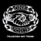 ONE VOICE - CD Tradition Not Trend