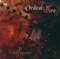 ORDEAL BY FIRE - CD Untold Passions