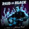 PAID IN BLACK  - A TRIBUTE TO JOHNNY CASH CD-Sampler