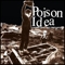 POISON IDEA - CD Latest Will And Testament