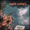 SHINY GNOMES - CD Searchin` For Capitola