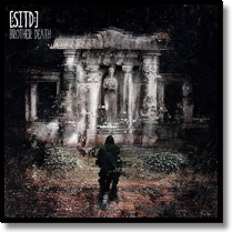 [:SITD:] - CD Brother Death EP (2nd Edition)