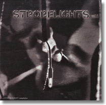 STROBELIGHTS VOL.1 - CD-Sampler