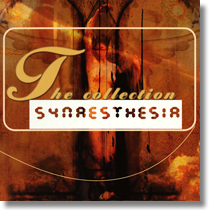 SYNAESTHESIA - DoCD The Collection