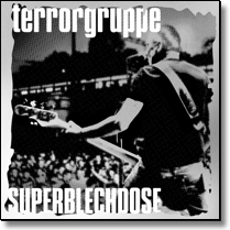 TERRORGRUPPE - DoLP Superblechdose (+Download)