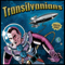 TRANSILVANIANS - LP Soulful Space (Lim.Ed./+Download)