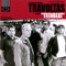 TRAVOLTAS - CD Teenbeat