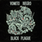 VOMITO NEGRO - CD Black Plague