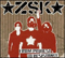 ZSK - CD From Protest To Resistance
